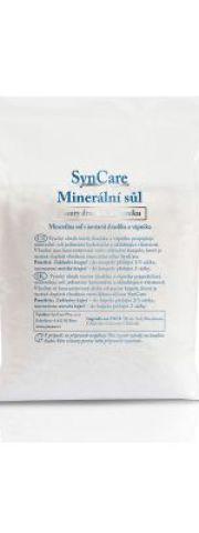 Mineralsalz